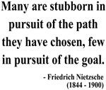 Nietzsche 21
