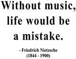 Nietzsche 22