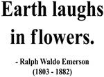 Ralph Waldo Emerson 33