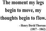 Henry David Thoreau 10