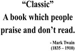 Mark Twain 25