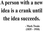 Mark Twain 35