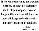 Plato 6