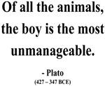 Plato 15