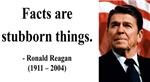 Ronald Reagan 16