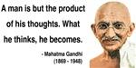 Gandhi 7