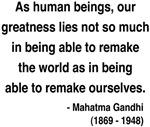 Gandhi 9