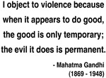 Gandhi 14
