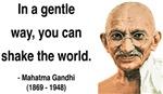 Gandhi 15