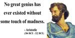 Aristotle 10