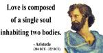 Aristotle 11