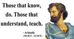 Aristotle 15