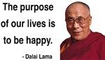 Dalai Lama 17