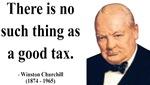 Winston Churchill 7