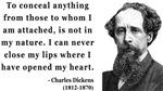 Charles Dickens 12