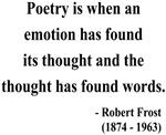 Robert Frost 13