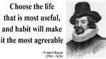 Francis Bacon Quote 7