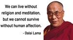 Dalai Lama 21