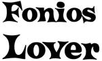 Fonios lover