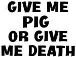 Give me Pig