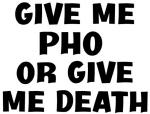 Give me Pho