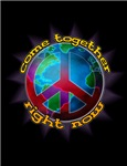 Come Together (World Peace)