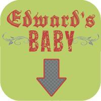 Edward's Baby 2