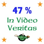 In Video Veritas (Limited Edition)