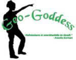 <b>Geo-Goddess</b>