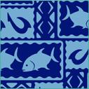 Hawaiian Fish Hook