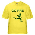 GO PRE T Shirts