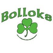Bollocks T-Shirts and Gifts