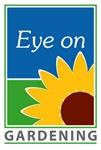 Eye on Gardening Logo