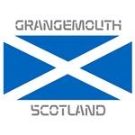 Grangemouth Scotland