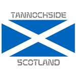 Tannochside Scotland