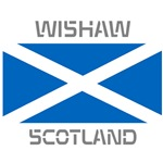 Wishaw Scotland
