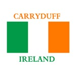 Carryduff Ireland