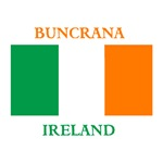 Buncrana Ireland