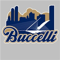Buccelli Brew City