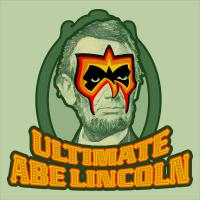 Ultimate Abe Lincoln