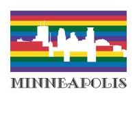 Minneapolis Rainbow