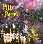 Pitty Potter