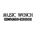 Music Wench