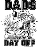Dads Day Off