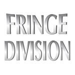 Gleaming Metallic Fringe Division