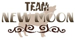 Team New Moon