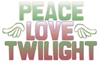 PEACELOVETWILIGHT