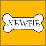 Newfie Bone