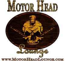 Motor Head Lounge