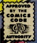 Comic Book Artist